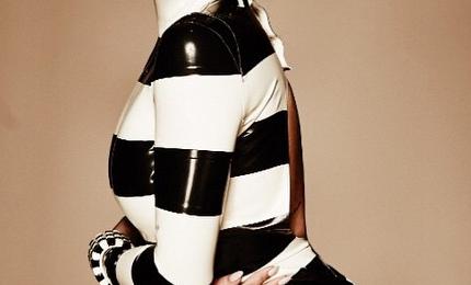 New Video: Rita Ora - 'Poison'