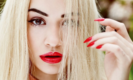 Unstoppable! Rita Ora Bags Herself Another UK Top 40 Single