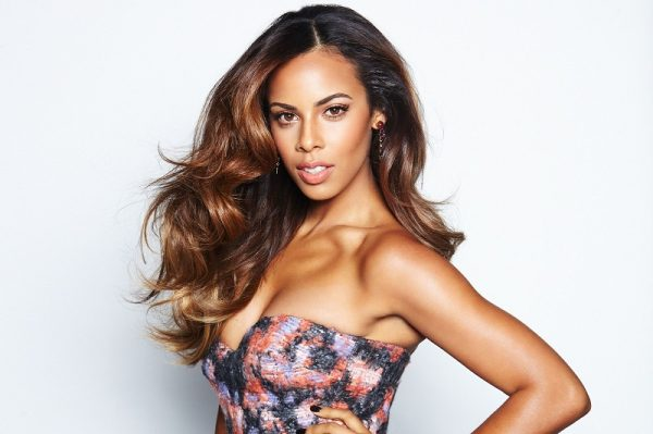 rochelle-humes-xtra-factor-thatgrapejuice