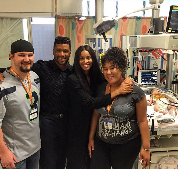russell-wilson-ciara-that-grape-juice-2015