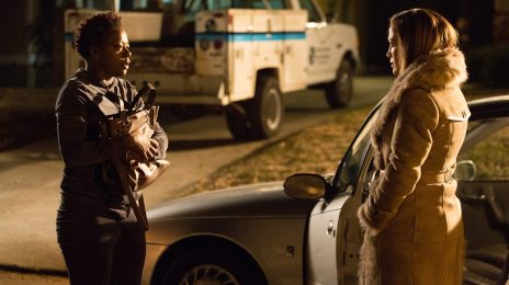 Movie Trailer:  'Lila & Eve' (Starring Jennifer Lopez & Viola Davis)