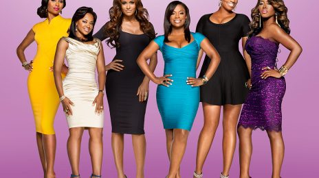 The Real Housewives of Atlanta Season 8: TGJ's Top 5 Wishes
