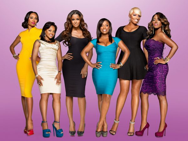 the-real-housewives-atlanta-thatgrapejuice