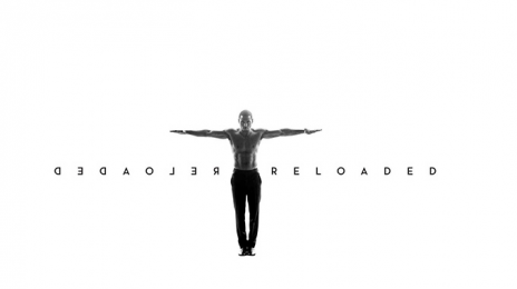 New Song: Trey Songz - 'Loving You (Ft Ty Dolla $ign)'