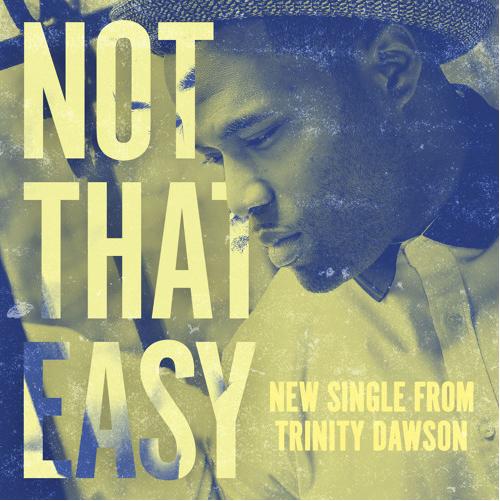 Trinity singles