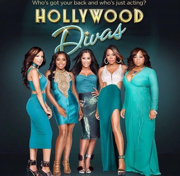 tv-one-hollywood-divas-thatgrapejuice