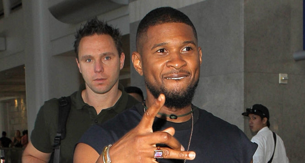 usher-los-angeles-that-grape-juice
