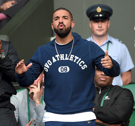 DRAKE-THAT-GRAPE-JUICE-2015-WIMBLEDON-THAT-GRAPE-JUICE