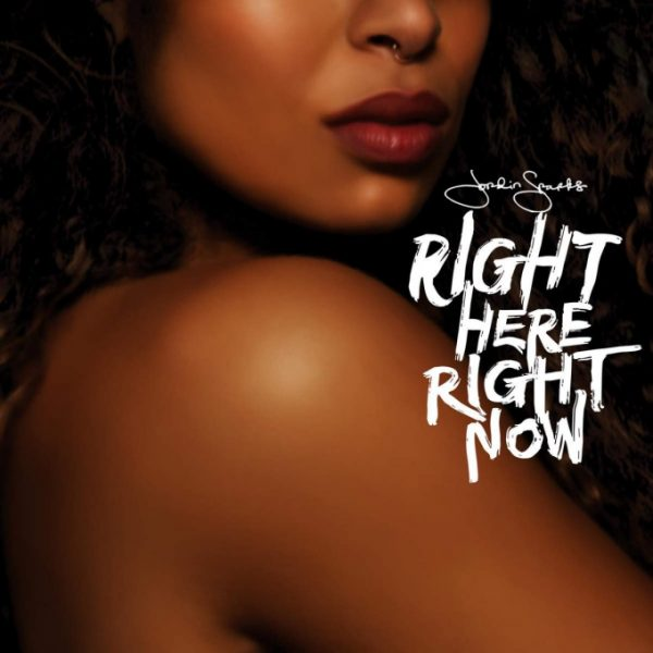 Jordin-Sparks-Right-Here-Right-Now-thatgrapejuice