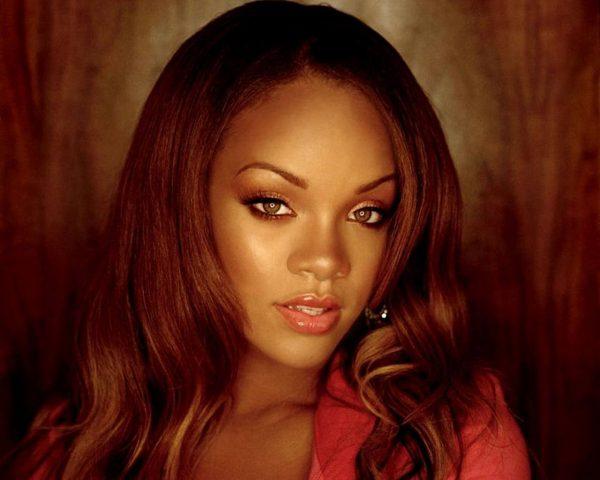 Rihanna-rihanna-166374_1280_1024