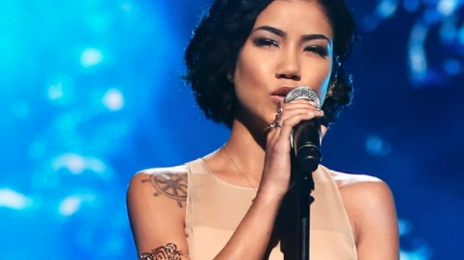 Jessie J & Jhene Aiko To Perform At 'Pop Tarts' Concert