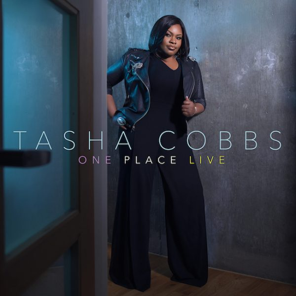 Tasha-Cobbs_OnePlaceLIVE_-COVER_thatgrapejuice