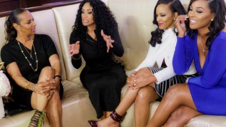 Watch: 'Basketball Wives LA - Season 4 (Supertrailer)'