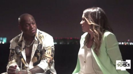 Watch: Birdman Bares All On Lil Wayne Split / Declares Drake & Nicki Minaj Are Going Nowhere