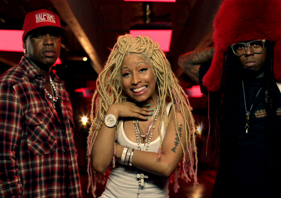 birdman-nicki-minaj-lil-wayne-that-grape-juice