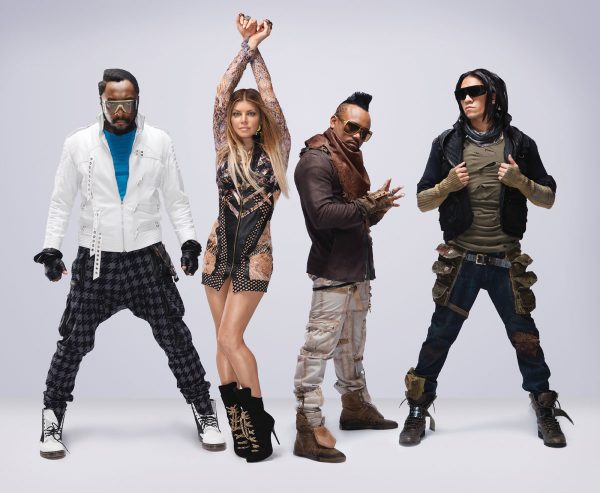 black-eyed-peas-scooter-thatgrapejuice