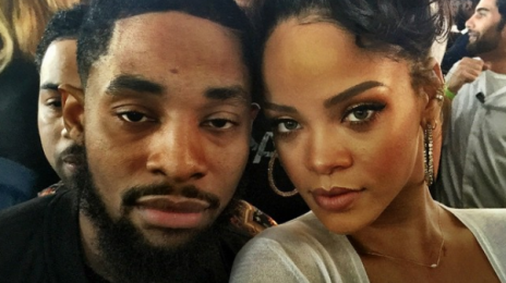 Exclusive: Producer Deputy Dishes On New Rihanna & Beyonce Music