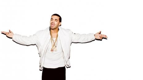 New Music: Drake - 'Hotline Bling' & Right Hand'