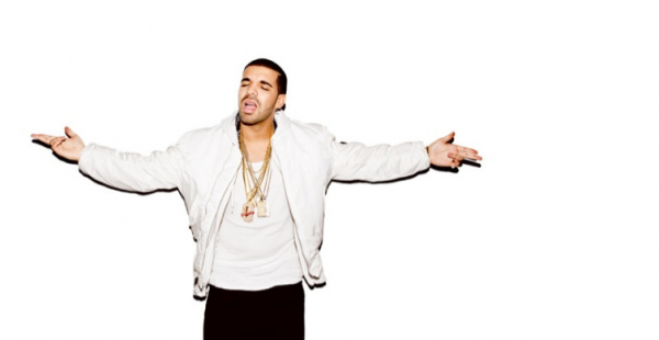 drake-2015-that-grape-juice-2015-1111