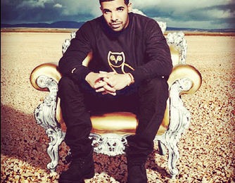 Drake To Headline 'Austin City Limits Festival'