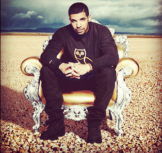 drake-that-grape-juice-2015-191010101011010110101010110