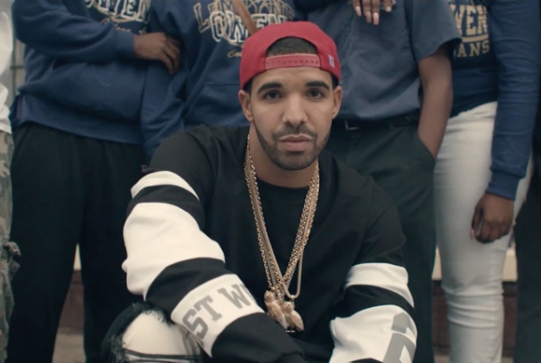 drake-that-grape-juice-2015-910100101