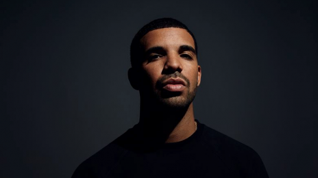 Did You Miss It? Meek Mill Claims Drake Doesn't Pen His Own Lyrics