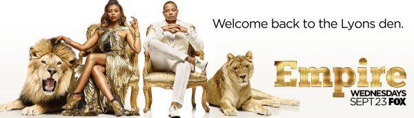 empire-season-2-2015-thatgrapejuice