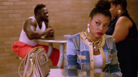 Sneak Peek: 'Empire' Season 2