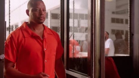 'Empire' Season 2: Terrence Howard's Role Reduced Over Personal Drama?
