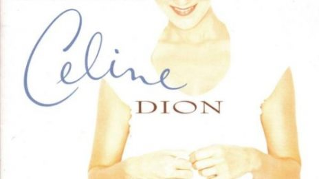 TGJ Replay:  Celine Dion - 'Falling Into You'