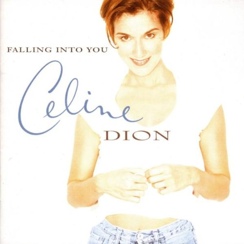 falling into you celine tgj replay