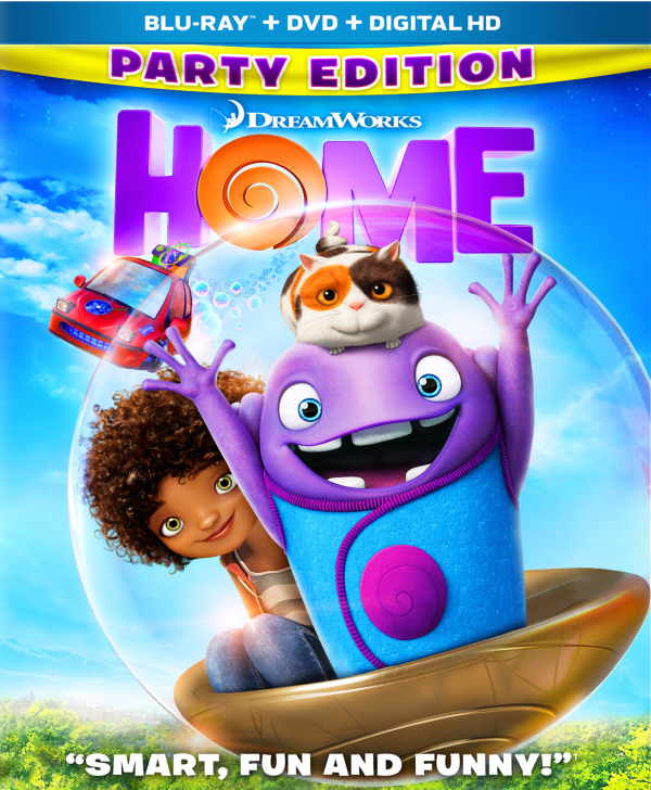 home-blu-ray-dvd-HOME-BD_rgb