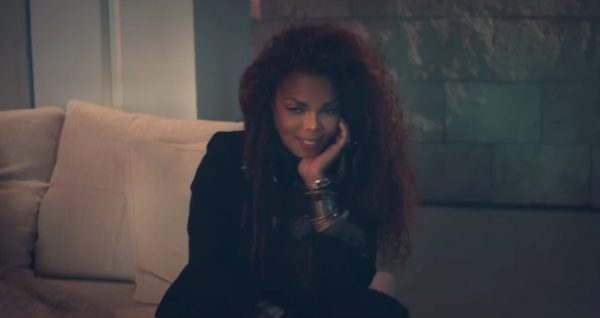 janet-jackson-no-sleeep-video-thatgrapejuice