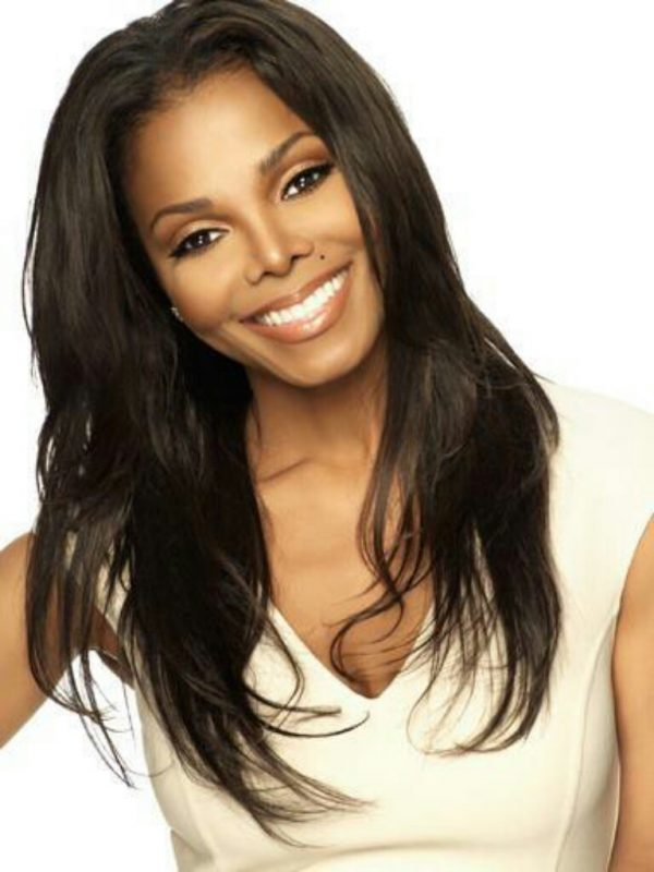 5234209cb537 Chart Check: Janet Jackson's 'No Sleeep' Slips Out Of Hot 100 In Second Week
