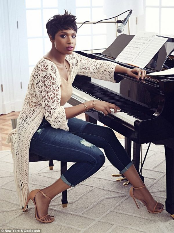 jennifer hudson-thatgrapejuice-ny and co