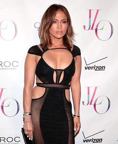 jennifer-lopez-birthday-that-grape-juice-2015-11010