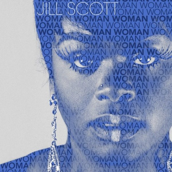 jill-scott-announced-her-new-album-woman-thatgrapejuice