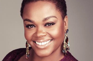 Jill Scott To Star In 'The First Wives Club' TV Series