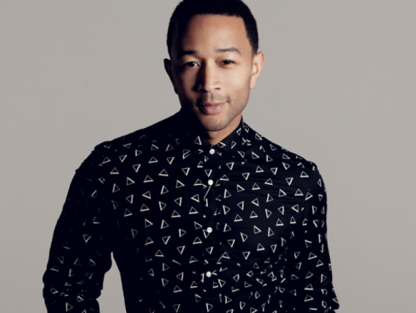 john-legend-movie-thatgrapejuice