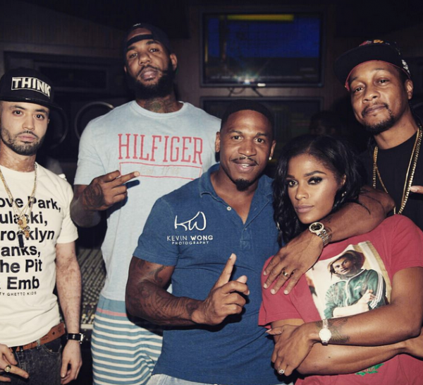 joseline-herandz-stevie-j-the-game-that-grape-juice