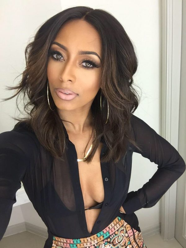 keri-hilson-2015-that-grape-juice