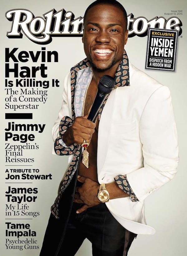 kevin-hart-rolling-stone-thatgrapejuice