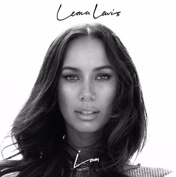 leona-lewis-iam-single-thatgrapejuice