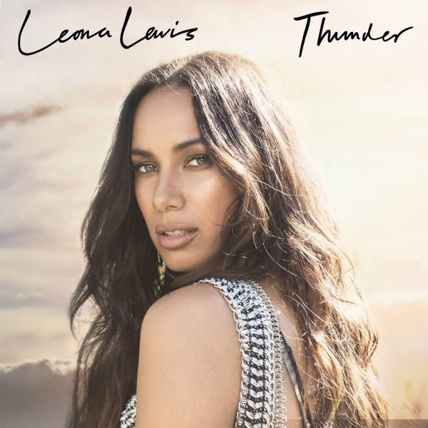 leona-lewis-thunder-thatgrapejuice