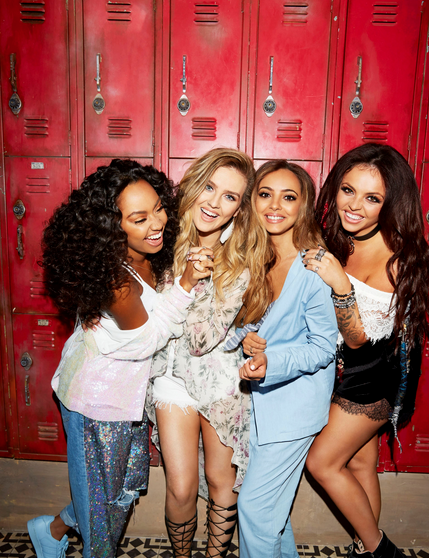 little-mix-that-grape-juice-2015-18119191