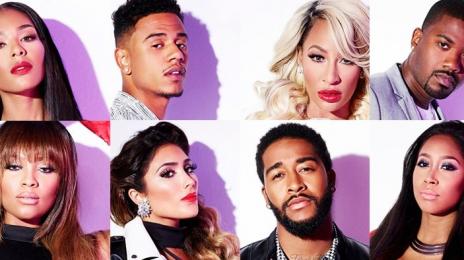 Teaser: 'Love & Hip Hop Hollywood - Season 2'