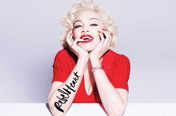 madonna-rebel-heart-2015-press-billboard-650-wide