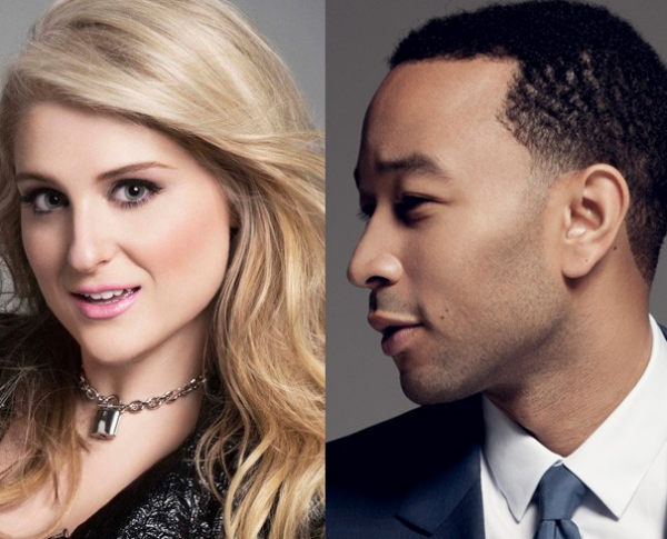 meghan-trainor-john-legend-that-grape-juice-2015-191110