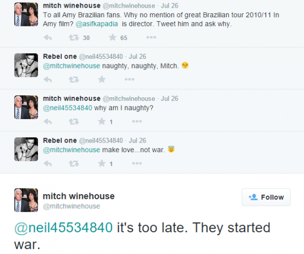 mitch-winehous